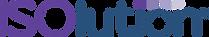ISO_logo_CMYK_c78cf9c9-094f-4b56-95dc-aa