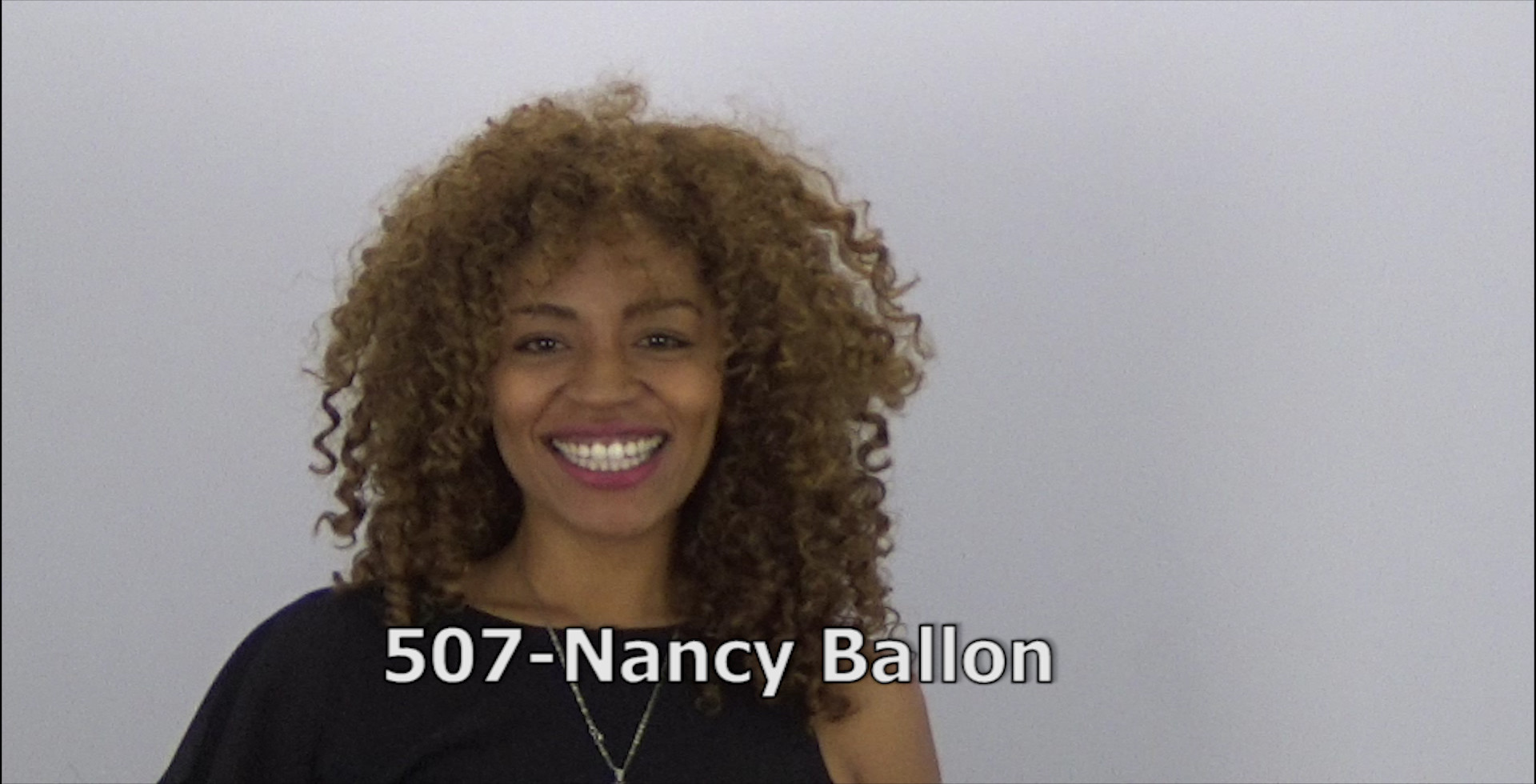 507_NancyBallon.jpg