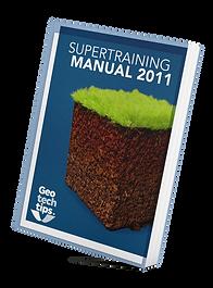manual2011.png
