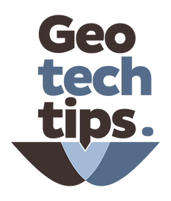 Logo_Geotechtips(1).png