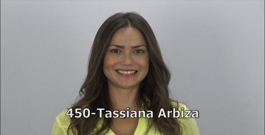 450_TassianaArbiza.jpg
