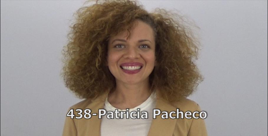 438_PatriciaPacheco.jpg