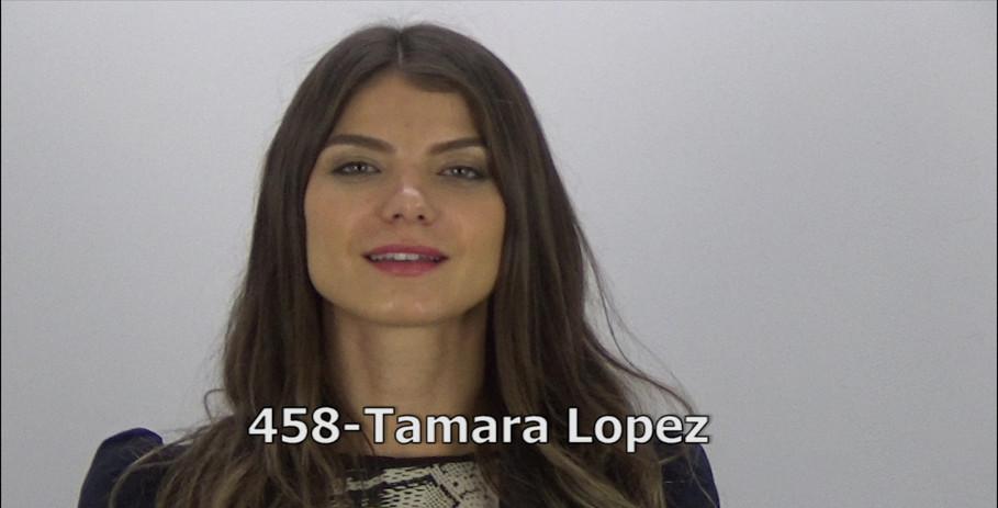 458_TamaraLopez.jpg