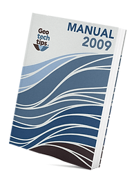 manual2009.png