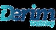 Logo-Derim.png