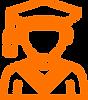 Recurso 3Skole.png