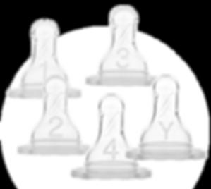 standard-main3.png