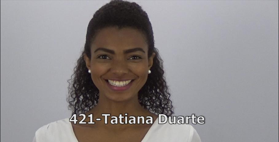 421_TatianaDuarte.jpg