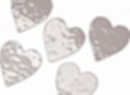 tendertrode_gentle_release_probecovers_2