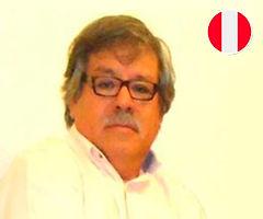PabloAguila.jpg