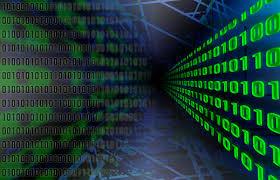 Building a modern data platform - Introduction