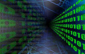 future data.jpg