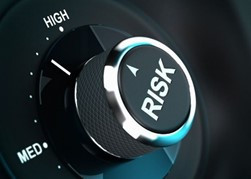 Taking the Risk Out of Your Cloud Platform Choice