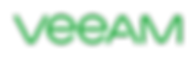 Veeam_logo_2017_green-500_edited.png