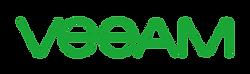 Veeam_logo_2017_green-500_edited.png