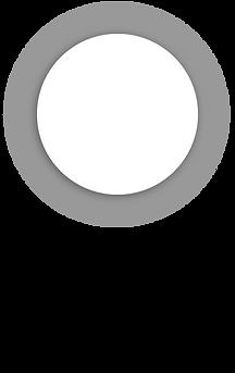 circle_Ptch.png