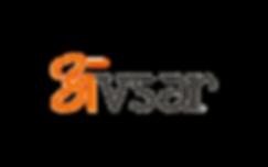 logo_Variant_edited.png
