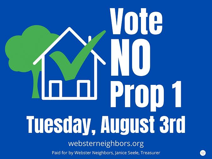 Webster Neighbors (1).png