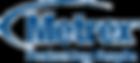metrex_logo_0.png