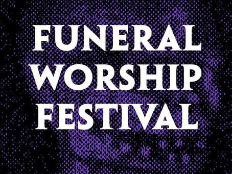 Αναδρομή στο ''Funeral Worship Festival''