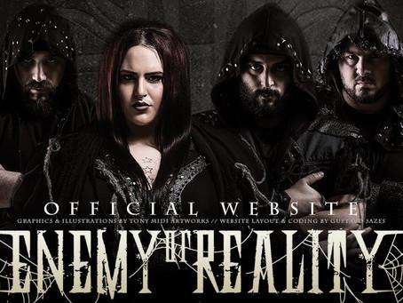 Αποκλειστικά στο Aegis το 3ο band για το Live των Septic Flesh στις 16 Ιουνίου