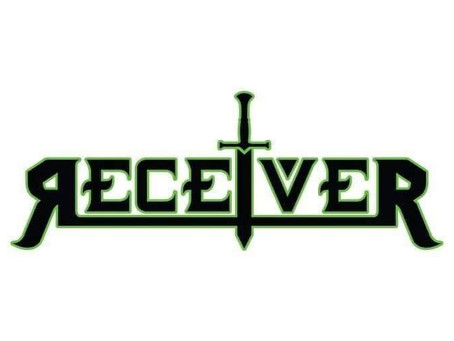 Interview with Receiver