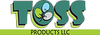 Toss+Products+LLC+Logo+Green.png