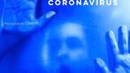MIEDO AL CORONAVIRUS
