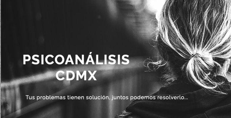 PSICOANÁLISIS CDMX TRATAMIENTO.jpg