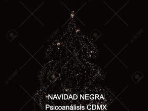 Navidad Negra