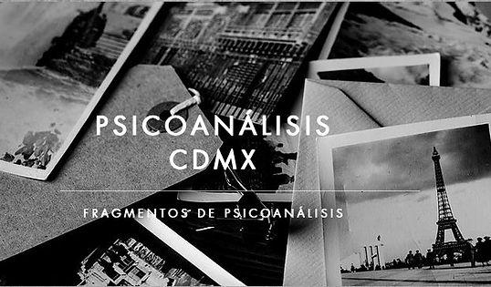 POSTALES PSICOANÁLISIS CDMX.jpg
