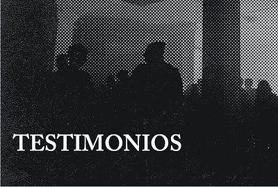 TESTIMONIOS_edited.jpg