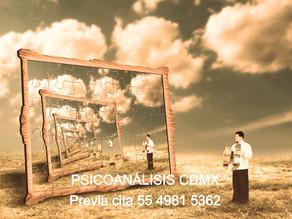 La escucha dentro del Psicoanálisis