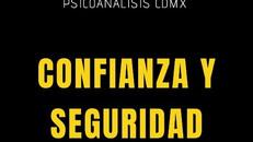 CONFIANZA Y SEGURIDAD. NO TE CONFUNDAS FRENTE AL COVID19