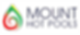 MHP_logo_compact.png