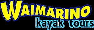 waimarino_logo_tours.png