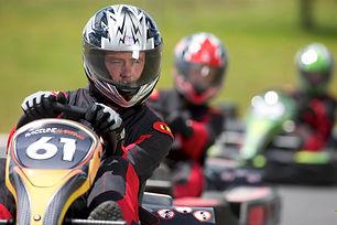 Raceline Karting at Off Road NZ Smaller3