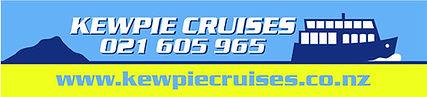 img-1574490968-3506-14918-B0F5960E-ACCB-
