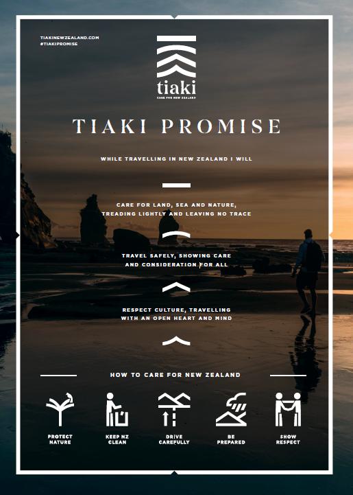 Tiaka.PNG
