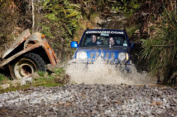 4WD Bush Safari at Off Road NZ 2 (1).jpg