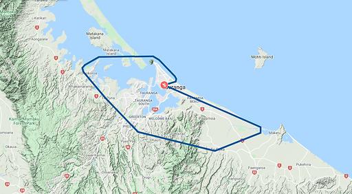 Maketu Map.PNG