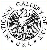 Nat Gallery.jpg