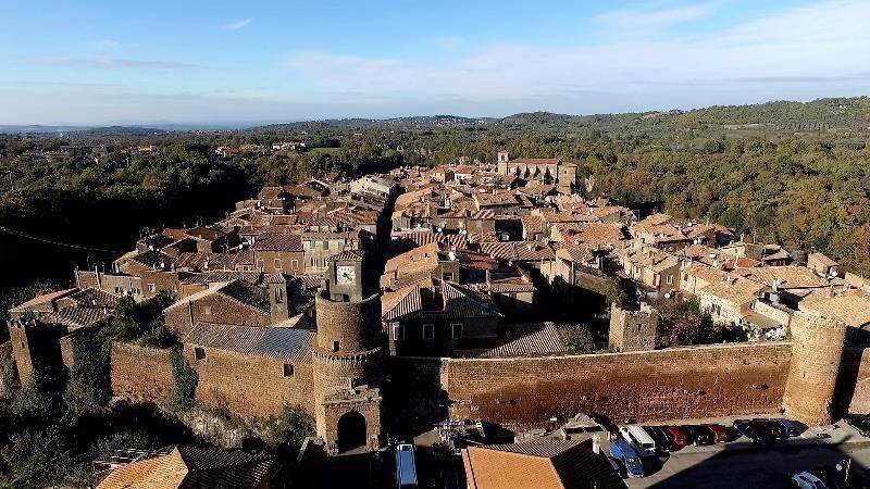 barbarano from air.jpg