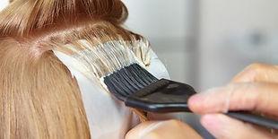 hair-dye-gettyimages-463497051-156080097