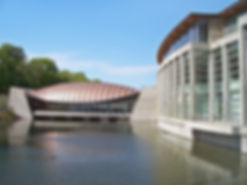 Crystal_Bridges_Museum_of_American_Art--