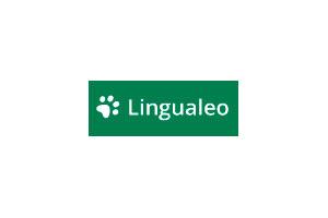 Lungualeo