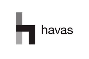 HAVAS Ukraine