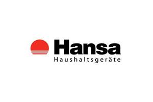 Hansa1