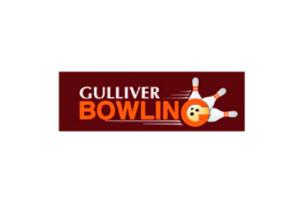GulliverBowling