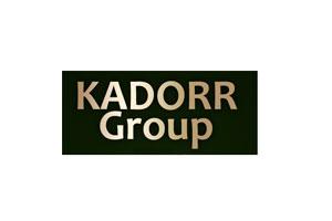 Kadorr Group